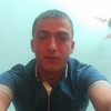 Артур, 22, г.Луцк