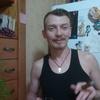 Роман, 43, г.Бахчисарай