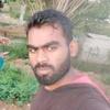 Amit kumar Vish, 24, г.Бангалор