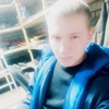 Алекс, 22, г.Кохтла-Ярве