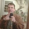 Roger chandler, 44, г.Майами-Бич