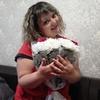 Вероника, 28, г.Богородск