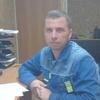 Алексей, 33, г.Крымск