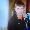 Константин, 34, г.Камень-на-Оби