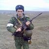Илья, 30, г.Зеленокумск