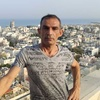 Елшан, 45, г.Иерусалим