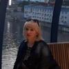 Елена, 53, г.Новокузнецк