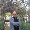 omar.n.d, 36, г.Бейрут