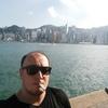 Georg, 32, г.Shenzhen