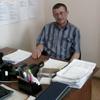 Владимир, 53, г.Коркино