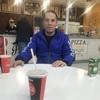 Константин, 25, г.Асино