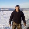 Саша, 37, г.Якутск