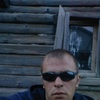 Александр, 34, г.Кокуй