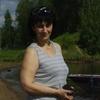 Светлана, 55, г.Шлиссельбург