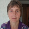 Наташа Підковертіна, 48, г.Ровно