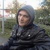 Егор, 29, г.Москва