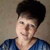 Светлана, 56, г.Шахты