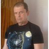 Петр, 58, г.Волгоград