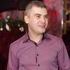 Иван, 31, г.Дружковка