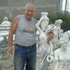 анатолий, 62, г.Минеральные Воды