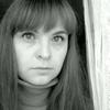 Валентина, 29, г.Петрозаводск