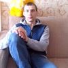 Станислав, 28, г.Бугульма