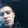Илья, 23, г.Лабинск