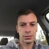 igori, 31, г.Кишинёв