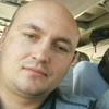 Димонн, 41, г.Widzew