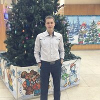 Игорь, 35 лет, Дева, Самара