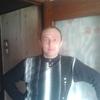 Сергей, 45, г.Одесса