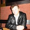 АЛЕКСЕЙ, 43, г.Старая Майна