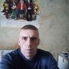 Серёга, 39, г.Дивеево