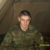 алексей, 27, г.Александровское (Томская обл.)