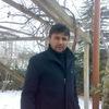 Tekin, 20, г.Анкара