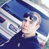 Anzor, 23, г.Франкфурт-на-Майне