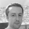 Дмитрий, 33, г.Гамбург