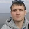 Виталий, 38, г.Клайпеда