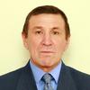 Наил, 55, г.Богатые Сабы