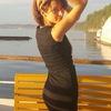 Ольга, 28, г.Миасс