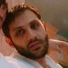Оганнес, 27, г.Балашиха