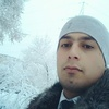 Rahmon G, 21, г.Душанбе