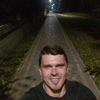 Andrey, 33, г.Бровары