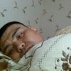 Malik, 27, г.Актобе (Актюбинск)