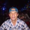 АНДРЕЙ, 48, г.Рязань