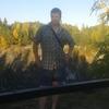 Дмитрий, 29, г.Псков