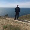 Анатолий, 32, г.Анапа