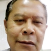 pruthidej buaiam, 36, г.Бангкок
