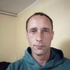 Иван, 31, г.Первомайск