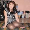 Марина Сидорчук, 41, г.Архипо-Осиповка